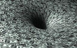 «Дыра» в Пенсионном фонде: министр заявляет о грядущей катастрофе