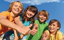 Оздоровят всех. Детские лагери Криворожья готовы принять 3 500 детей