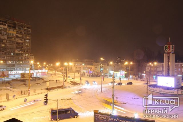 Погода в самарской области город октябрьск