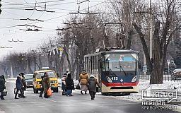 Две бочки дегтя в бочку меда: Кому по нраву нововведения на улице Орджоникидзе
