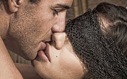 «Гормональный сбой или слегка о SEXe»: В Кривом Роге покажут яркую комедию