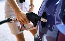 Какими должны быть цены на бензин к концу января