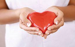 Криворожане инициировали благотворительную акцию для сдачи крови