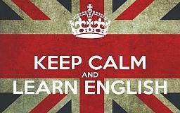 «Who is on duty today»: Криворожские преподаватели английского учились у британских коллег