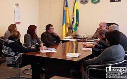 Горячие выборы в Кировке. Протестуют не только в Кривом Роге