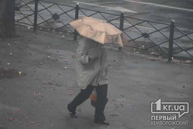 Погода верхнетоемского района