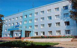 В «Кривбасспромводоснабжении» планируются сокращения
