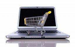 Поиск самых низких цен через E-katalog.ua — просто, быстро, удобно