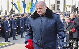 «Ми вживатимемо радикальних заходів», - черкаський Автомайдан проти призначення Валерія Лютого