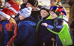 На Новий Рік українці матимуть додаткові вихідні
