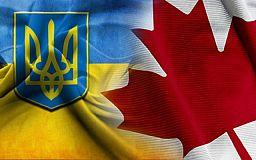 Знаете ли вы, что сегодня украинцы в Канаде...