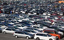 Стоит ли экономить на автомобильных фильтрах?