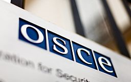 В этот день в Украине начала работу ОБСЕ