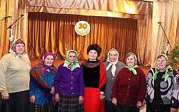 ЮНЕСКО внесла казацкие песни Днепропетровщины в список нематериального культурного наследия