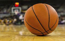 У Саксаганському районі Кривого Рогу відбувся турнір з баскетболу