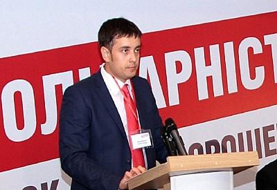 «АрселорМиттал» выплатил государству неменее 72 млн грн
