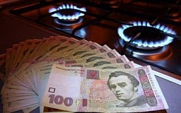 Украинцам все же придется платить штраф за несвоевременную оплату коммунальных услуг