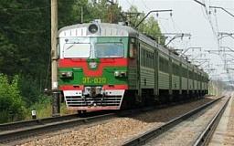 «Укрзализныця» запустит поезд Кривой Рог-Геническ