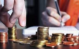 В Кривой Рог инвестировали свыше 5 миллиардов гривен