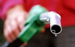 Бензин уже дороже 11 гривен за литр