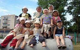 В области создадут 7 центров социально-психологической реабилитации детей