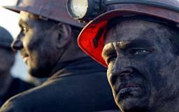 В области больше всех зарабатывают горняки и металлурги