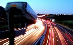 Вместо ГАИшников на дорогах появятся видеокамеры