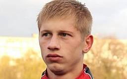 Валерий Федорчук: «У «Кривбасса» будет полоса побед»