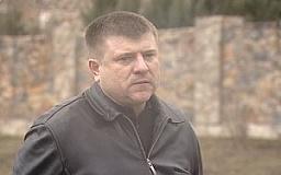 Справедливость восторжествовала! Депутат-убийца приговорен к 14-ти годам заключения