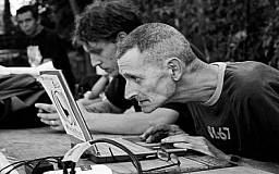 """Более 12-ти миллионов украинцев ежедневно """"зависают"""" в интернете"""