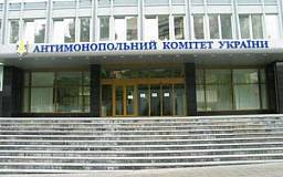 МТС подчинилась требованиям АМКУ и снизит тарифы