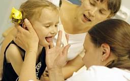 В области работает 582 семейных врача