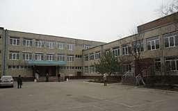 В Криворожских школах и детсадах заменят окна. Список учебных заведений