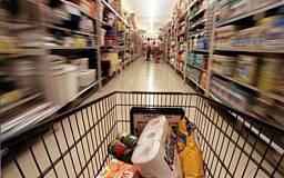 В Украине тотально дорожают все товары