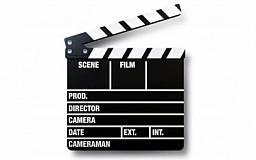 Строительная фирма снимет про Кривой Рог три видеоролика почти за миллион гривен