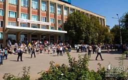 Студенты и работодатели не довольны уровнем украинских ВУЗов