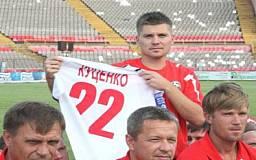 «Кривбасс» проявляет интерес к хавбеку «Динамо»