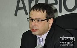 Артем Поляков: «Экономия затрат везде» - это наш девиз