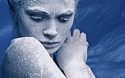 Советы медиков: как действовать при травмах или обморожениях?