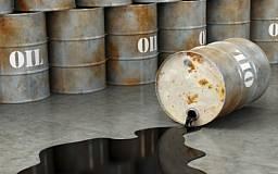 Украина повысила цену на транзит российской нефти