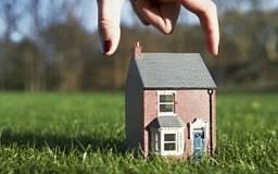Украинцы будут платить налог на недвижимость