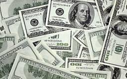 Американский доллар будет стоить 9 гривен?