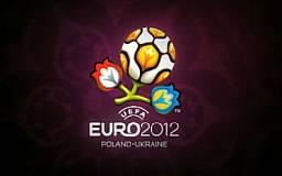 Украина и Польша открывают грандиозный праздник Евро-2012
