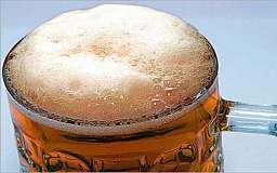 В Украине значительно подорожает пиво