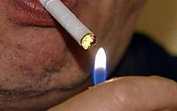 Сегодня отмечается Международный день отказа от курения