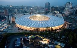 Каждый украинец недосчитался 2000 гривен из-за Евро-2012