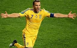 Евро-2012. Украина - Франция. Анонс