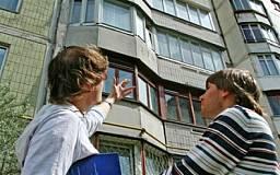 Азаров пообещал разобраться с оценкой недвижимости