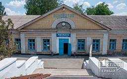 Вокзал на Роковатой закроют