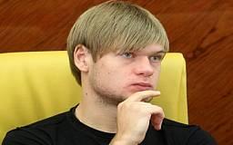 Кирилл Петров вернулся в расположение «Кривбасса»